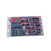 75 Pc Screwdriver Set With Blister Screwdrivers Custom